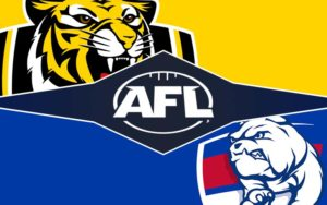 Richmond v Western Bulldogs tips, prediction & odds; AFL round 7 preview 2021