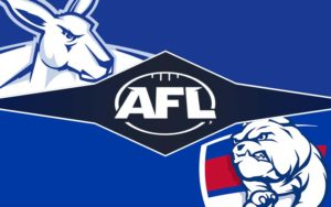 North Melbourne v Western Bulldogs tips, prediction & odds analysis; AFL Rd 3 preview