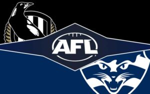 Collingwood v Geelong betting tips; AFL round 11 2021 preview 29/5