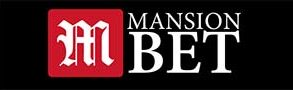 Mansionbet review and sign up offer