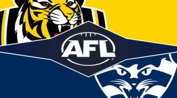 Richmond v Geelong tips, best bets and odds; AFL Rd 8 preview 2021