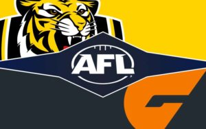 Richmond v GWS betting tips, predictions and odds analysis, AFL rd 9 preview 2021