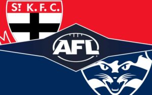 St Kilda v Geelong tips, prediction & odds; AFL round 9 preview
