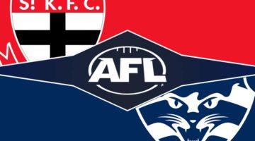 Tip dan prediksi St Kilda v Geelong;  Pratinjau putaran ke-9 AFL