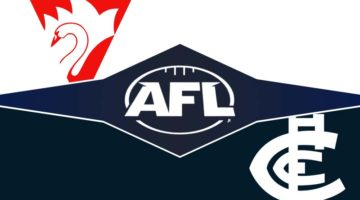 Sydney v Carlton tips and winner prediction for May 30 2021