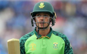 Crisis averted for now, but South African cricket still in chaos