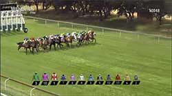 Betway South Africa has a number of different Jika sports betting games
