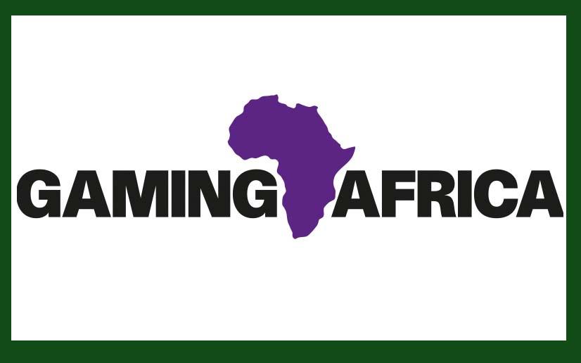 Calls for online gambling legislation update in South Africa