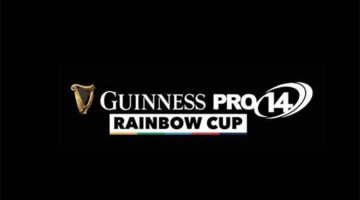 Rainbow Cup split in two in blow to South AFrica rugby