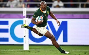 Springboks v Lions tips and best bets; 1st Test preview