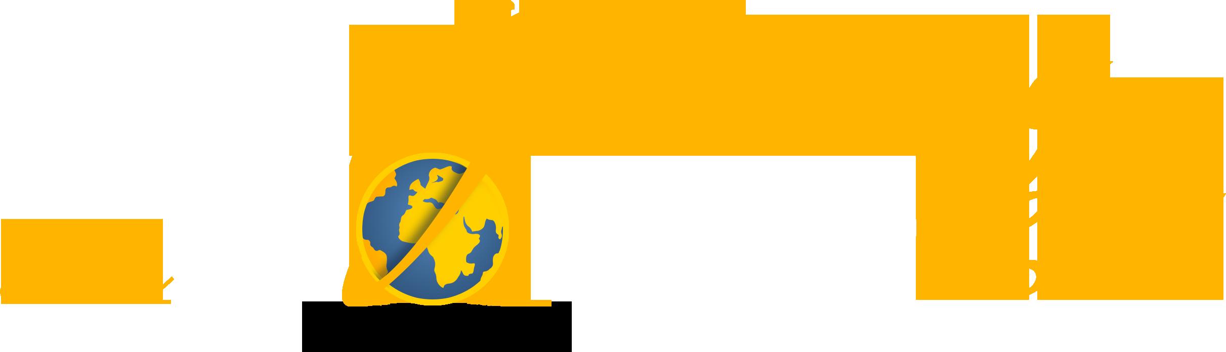 Canadian Gambling List