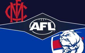 Melbourne v Western Bulldogs betting tips for AFL Grand final 2021