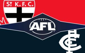 St Kilda v Carlton betting tips and prediction - AFL rd 20 preview 2021