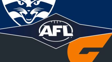 Geelong v GWS betting tips, prediction and odds update; AFL rd 21 preview 2021