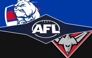 Western Bulldogs v Essendon betting and free tips; AFL elimination final 29/8 preview