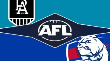 Port Adelaide v Western Bulldogs tips, prediction & odds; AFL PF Preview 2021