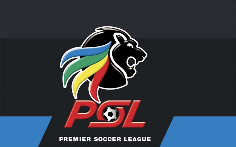 PSL football odds for April 27 and 28