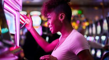 The role of women in South African gambling needs to be better unerstood