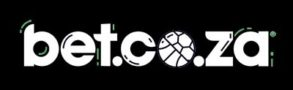 Bet.co.za sports betting