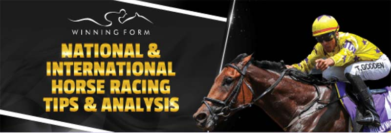 Hollywoodbets horse racing review